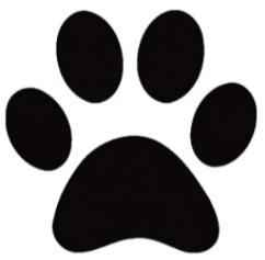 small-black-paw-print-Google-Search.png